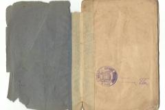 lecture_book_03