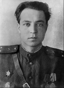 zhilenko