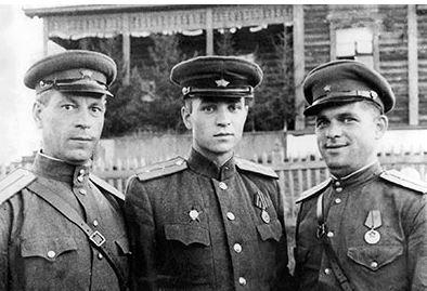 zhilenko1945