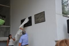 memorial_plaque_04