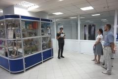 museum_practice_15