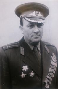 N_P_Krychkov