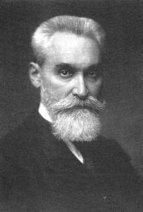 Novgorodtsev
