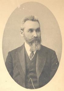 P_I._Novgorodtsev