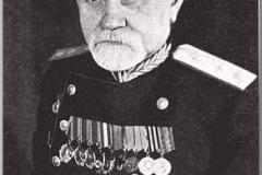 Pavlovsky_N_N