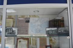 permanent_exhibition_01