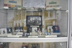 permanent_exhibition_08