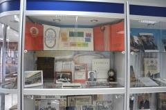 permanent_exhibition_11