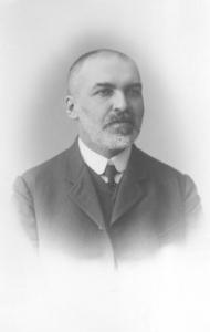 E_V_Petuhhov_1900s