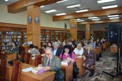 presentation_fundamental_reference_books_03