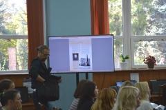 presentation_fundamental_reference_books_05