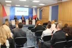 press_conference_100th_anniversary_3