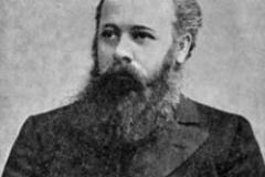 Morozov_G_F