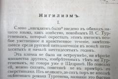stepnyak_3