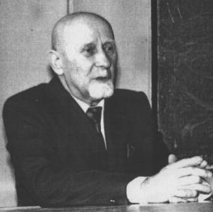 193_kostrizkii