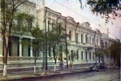 university_restoration_project_6