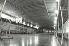university_sports_life_026