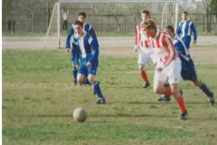 university_sports_life_113