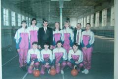 university_sports_life_115