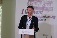yalta100_4